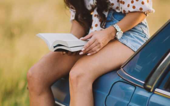 converse, mean, leisure, asics, effect, книга, девушка, definition, гель, слово