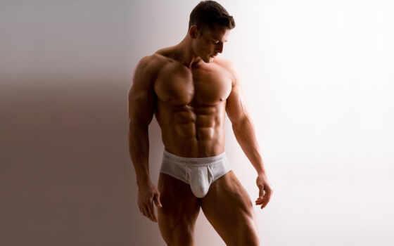 мжчина, красивый, мужчина, тело, мужчины, мужчинаобоев, ещё, телообоев, ваше,