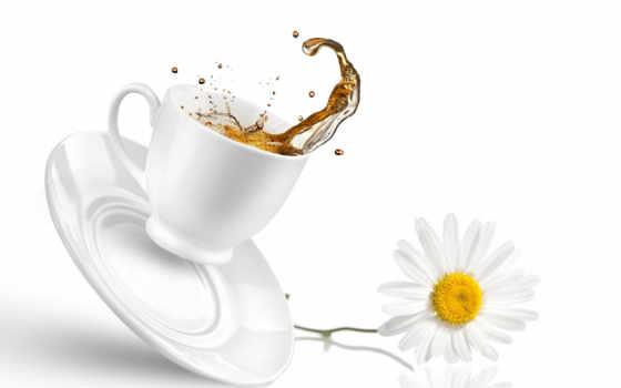 чая, cup, блюдце