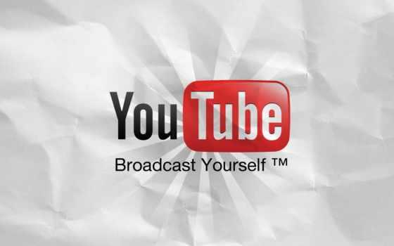 youtube, канал, вк