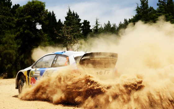 поло, volkswagen, wrc, пыль, авто, blogqpot, vw, vehicle, rally,