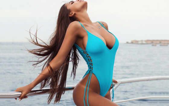 honor, модель, одинцова, vie, russian, summer, платье, фото, top, sexy, instagr