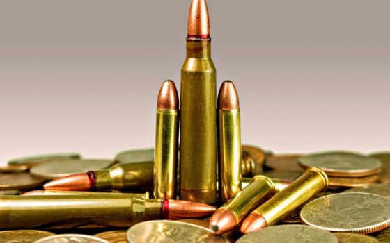 ammunition, nokia, mobile