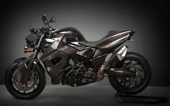 мотоциклы, страница, мотоцикл