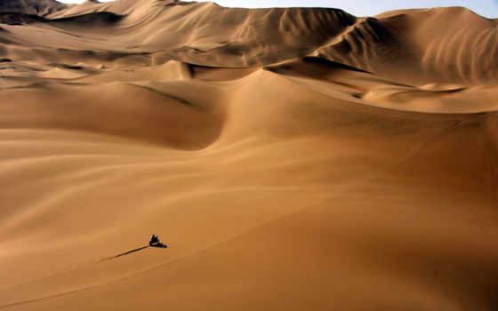 dakar, песок, rally, мотоцикл, пустыня, links, спорт, тепло,