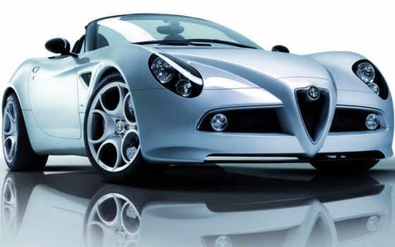 машины, машина, автомобили Фон № 111273 разрешение 1920x1200