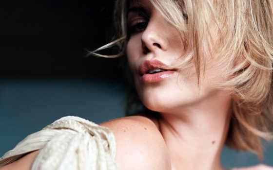 theron, charlize, шарлиз, терон, pinterest, губы, more, blonde, актриса, волосы,