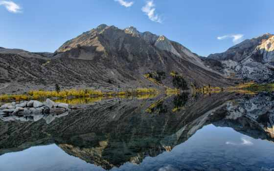 озеро, отражение, горы, convict, keywords, suggestions, this,