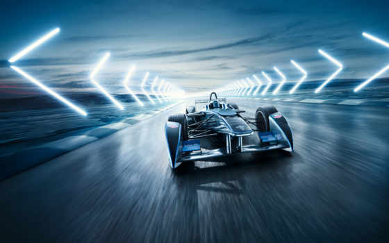formula, racing, julius, fia, car, baer, behance, чемпионат, this, pinterest,