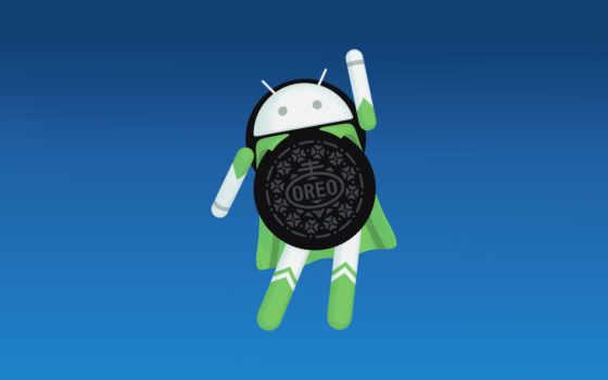 android, oreo, нота, galaxy, gigabyte,
