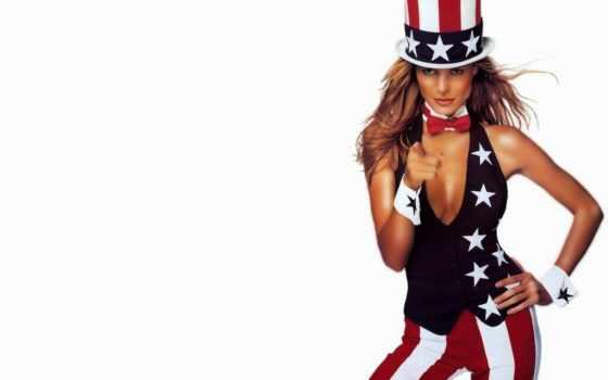 ватник, американский, samantha, информацию, флаг, celebrity, forex, rave,