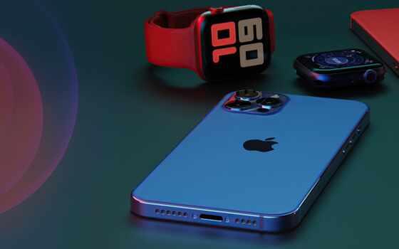 pro, октябрь, max, smartphone, россия, два, предзаказ, apple, версия, цветы