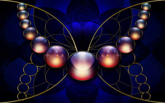 abstract, изображение