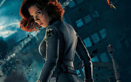 widow, avengers, scarlett, johansson, whedon, ch, joss, que, negra, about, , ultron, marvel, vừa, this, men, club, photo,