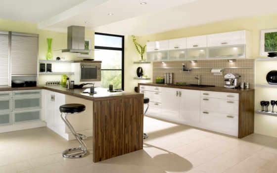 кухни, ремонт, rack