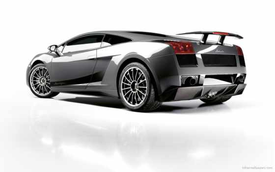 lamborghini, car, gallardo, pictures, photos, cars, see, pics,