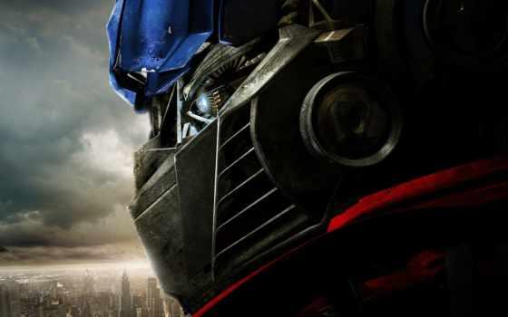 transformers, трансформеры, movie