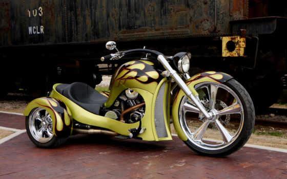мотороллер, купить, цена, китаянка, скутеров, оптовая, скутера, беларуси, скутеры, pinterest, мотодельтаплан,