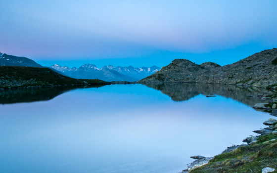 альпы, bakgrundsbilder, lakes, minecraft, iphone, gratis, горы, природа, снег, driver,