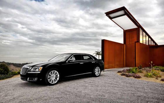 chrysler, авто, модели, характеристики, new, цена, нового, седан, description,