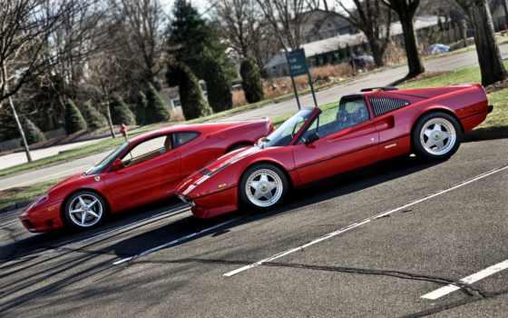 ferrari, марок, эволюция, автомобилей, красивые, ford, известных, автомобили, chevrolet, дизайна, авто,