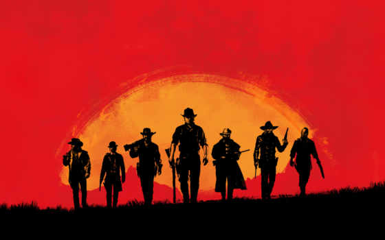 redemption, dead, red, one, xbox, rockstar, bande,