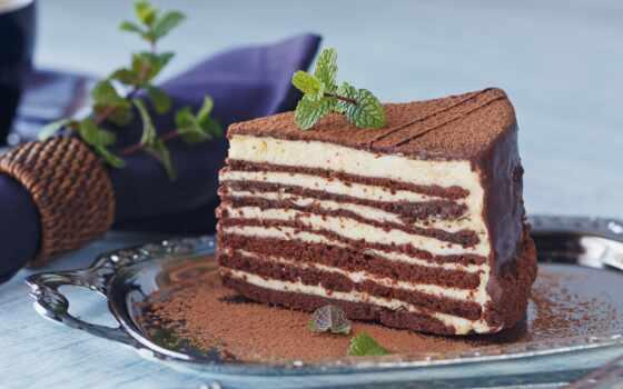 торт, chocolate, вектор, фото, file, десерт, вкусно, kingsman, сладкое, font, мята