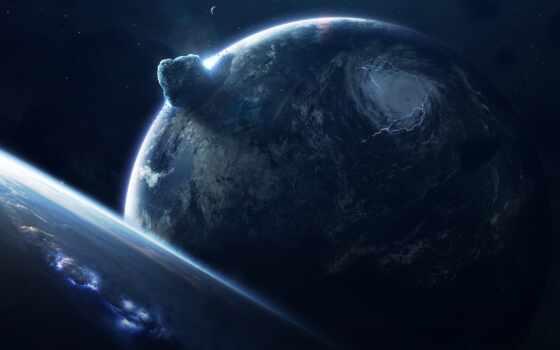 pantalla, del, fondo, istock, ciencia, planeta, arte, impresionante, galaxia, estrella, belleza
