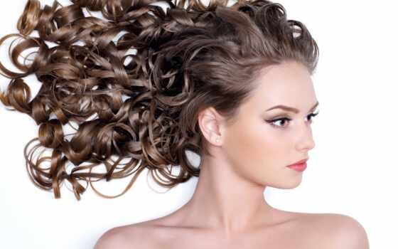 волос, bigudi, прическа, уход, прически, ukladka, белый, parikmaherskaya, волшебный, салон, silikonovyi