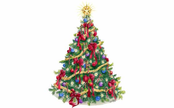 christmas, tree, года, елки, осталось, нового, новый, новогодней, история, год, you, чуть, merry, navidad, that, free, download, all,