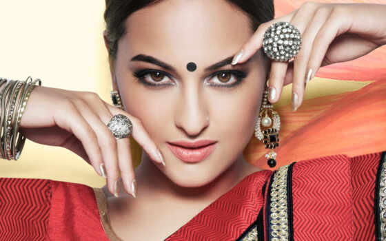 sinha, sonakshi, актриса, bollywood,