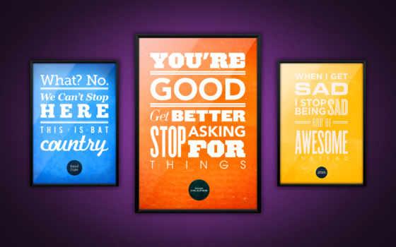 quotes, life, слова