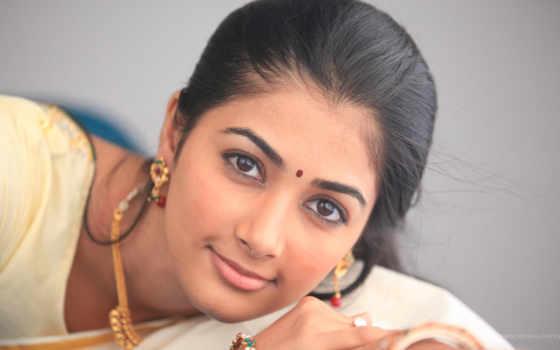 hegde, pooja, актриса, radhe, indian, india, скучать, daro,