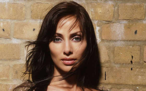 imbruglia, натали, more, pinterest, see, об,