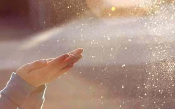 руках, надо, но, наших, целый, world, оказался, кулаки, ладони, раскрыть,