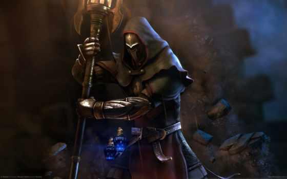 castlevania, shadow, lords, youtube, brotherhood, alucard,