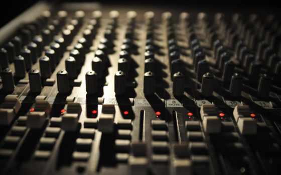 музыка, телефон