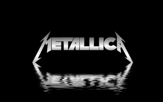 metallica, unforgive, музыка, песнь, поскольку, февраль, live, русск, назад, композиция, музы