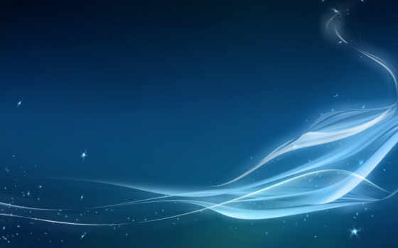 линии, colorful, blue, desktop, are, светлый, abstract, лучи, ленты, amazing, waves,