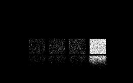 4 кубика