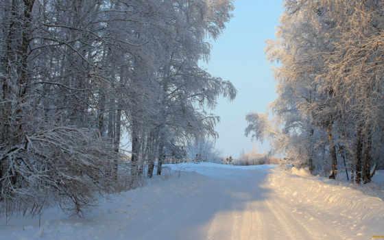 canon, compare, зима, according, дороги, wind, природа, дорога,