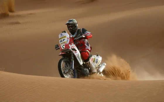спорт, мотоцикл, other