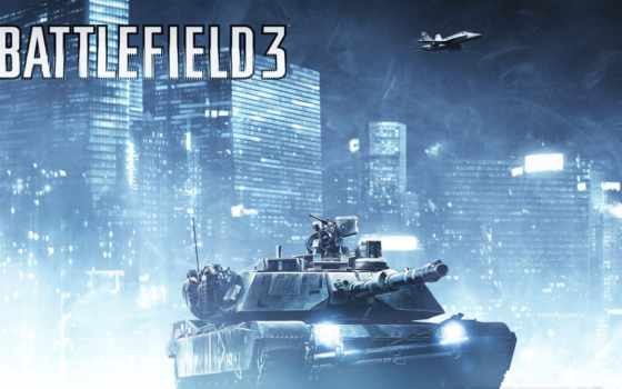battlefield, прохождение, games