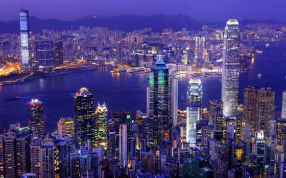 картинка, peak, города, город, vietnam, дневник, дома, feigele, природа, reki, небоскребы,