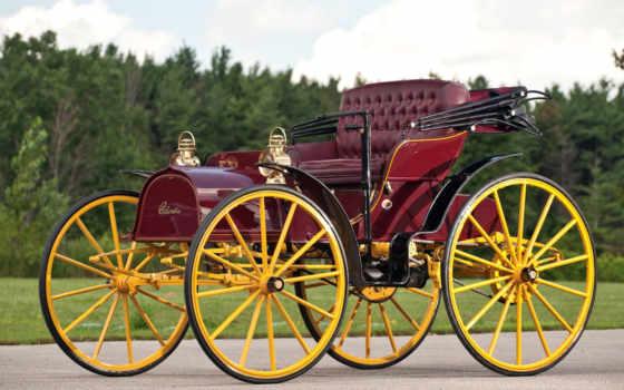 авто, машины, classic, раритет, крыша, откидная, колеса, other, марки,