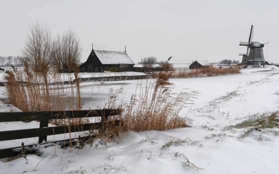 ферма, iphone, деревня