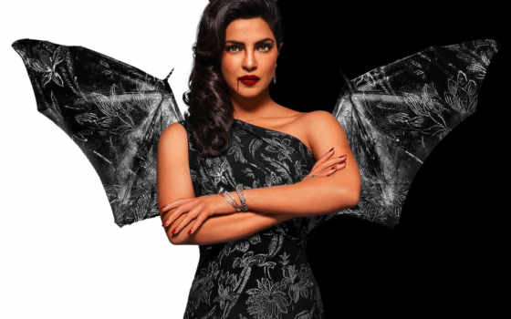 baywatch, new, плакат, priyanka, halloween, chopra, posters, movie, release, has,