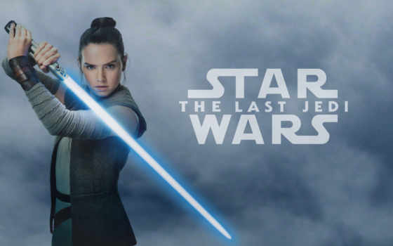 star, wars, jedi, broadcasting, solo, назад, articles, new,