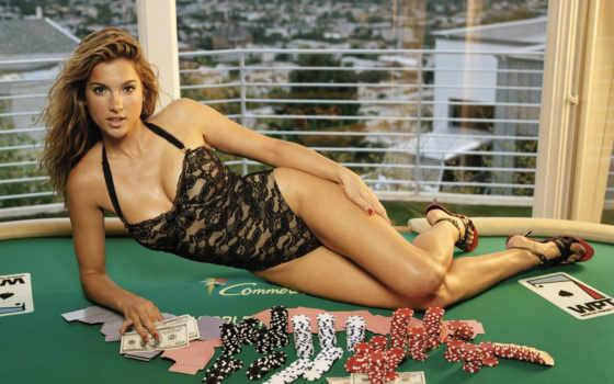 покер, shana, спорт, люди, хайатт, sexy, когда, wpt, women,