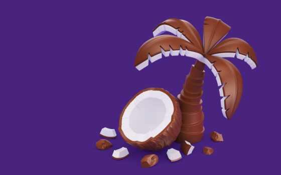 chocolate, milk, кокосовый, молочный, еда, jefferie, snack, palma, cadbury
